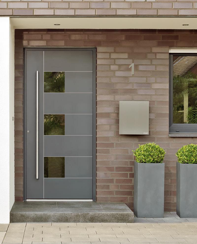ramen en deuren van hbi veiligheidsvoordeuren van hout. Black Bedroom Furniture Sets. Home Design Ideas